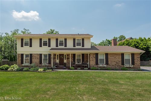 1325 55th, Downers Grove, IL 60516