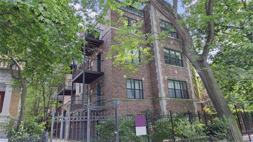 625 W Arlington Unit 2N, Chicago, IL 60614
