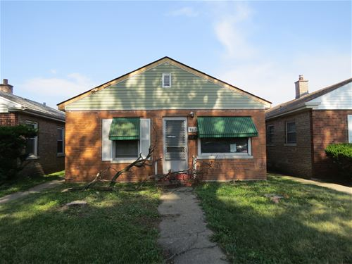9715 S Sangamon, Chicago, IL 60643 Longwood Manor
