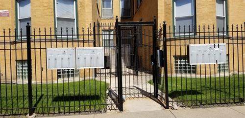 5733 S Calumet Unit 3E, Chicago, IL 60637 Washington Park