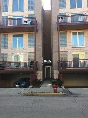 8735 W Catherine Unit 18, Chicago, IL 60656 O'Hare