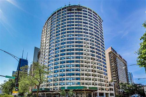 1150 N Lake Shore Unit 2A, Chicago, IL 60611 Gold Coast
