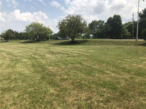 17448 S Honora, Plainfield, IL 60586