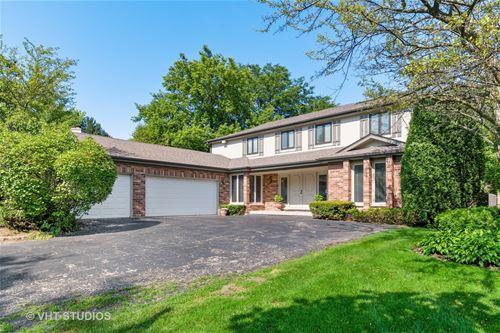 809 Woodleigh, Highland Park, IL 60035