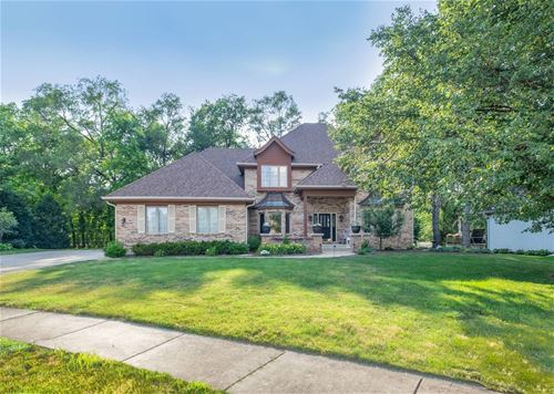 2601 Royal St Georges, St. Charles, IL 60174