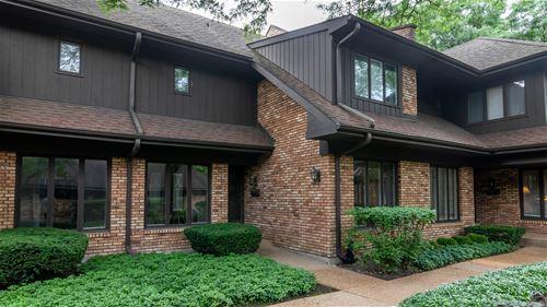 1735 Mission Hills, Northbrook, IL 60062