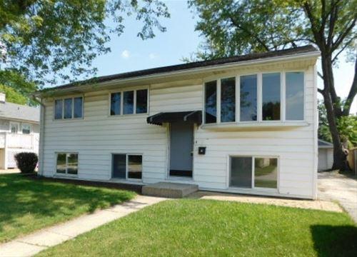 97 N Warrington, Des Plaines, IL 60016