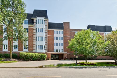 100 Lake Unit 644, Buffalo Grove, IL 60089