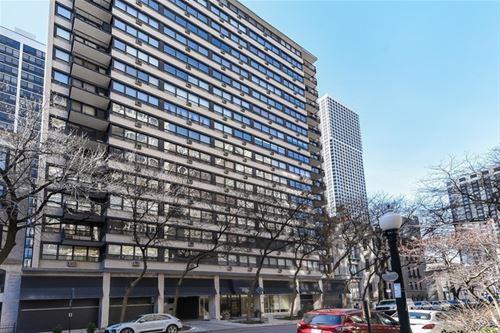 33 E Cedar Unit 18A, Chicago, IL 60611 Gold Coast