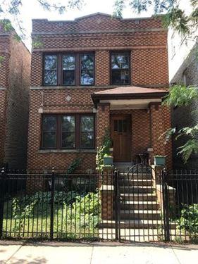 1749 W Superior Unit 1, Chicago, IL 60622 East Village