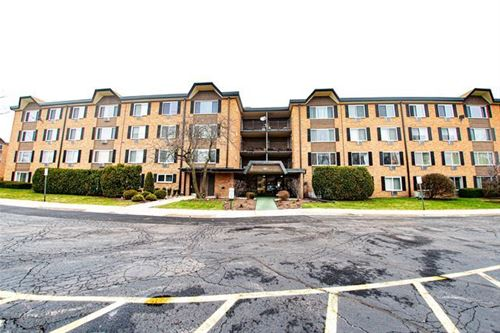1227 S Old Wilke Unit 12-209, Arlington Heights, IL 60005