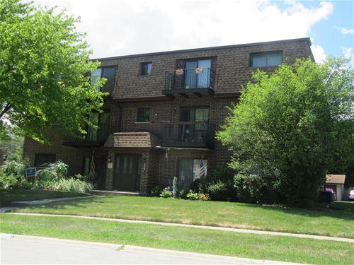 1578 Liberty Unit 2-N, Glendale Heights, IL 60139