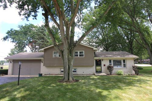 120 Hempstead, Joliet, IL 60433