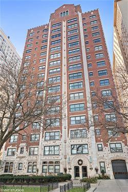3920 N Lake Shore Unit 14N, Chicago, IL 60613