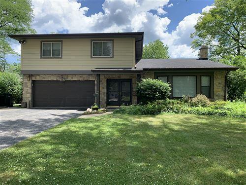 115 Eastwood, Deerfield, IL 60015