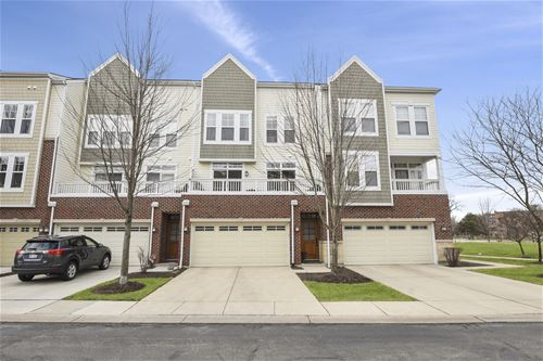 522 Grove, Forest Park, IL 60130