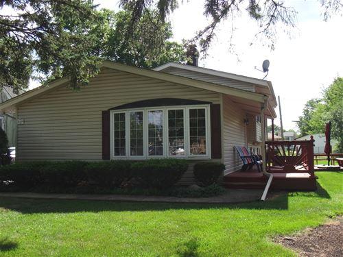 416 S 3rd, Lombard, IL 60148