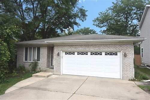 1030 Adelia, Downers Grove, IL 60516