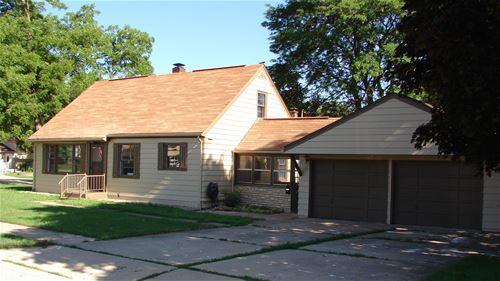 1320 Meyer, Elgin, IL 60123