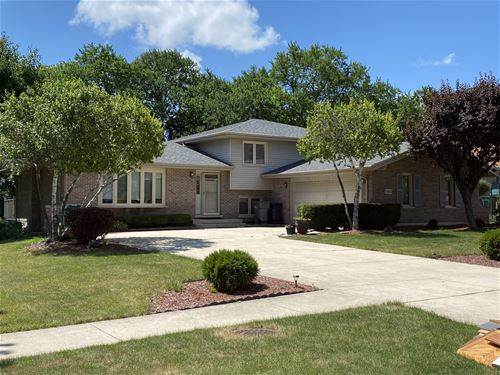 13950 Green Valley, Orland Park, IL 60467