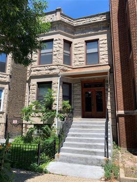 1420 W Foster Unit 1, Chicago, IL 60640 Andersonville