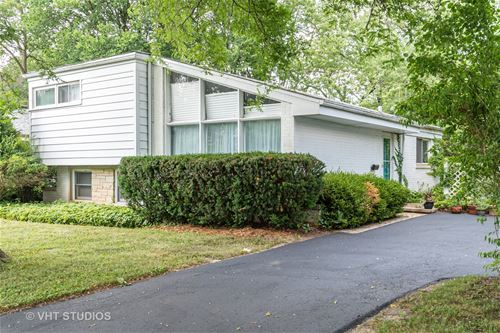 1307 Ridge, Highland Park, IL 60035