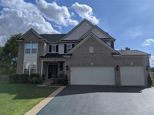 3545 High Ridge, Carpentersville, IL 60110