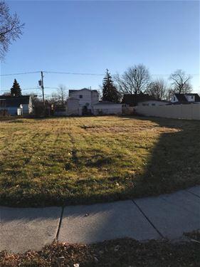 6939 W 95th, Oak Lawn, IL 60453