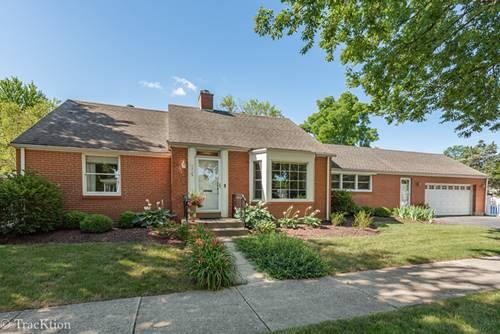 321 E Maple, Lombard, IL 60148