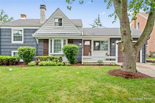 502 Grant, Downers Grove, IL 60515