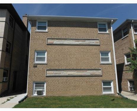2502 N 72nd Unit 1E, Elmwood Park, IL 60707