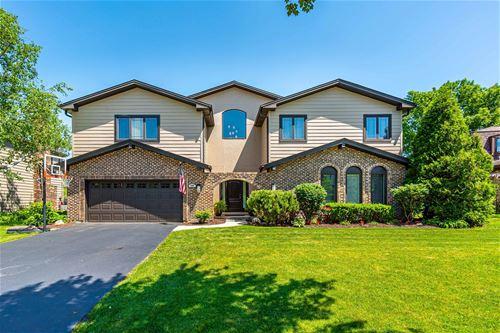 640 W Medford, Palatine, IL 60067