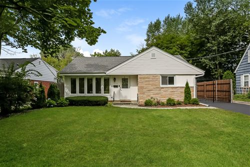 1258 Mcdaniels, Highland Park, IL 60035