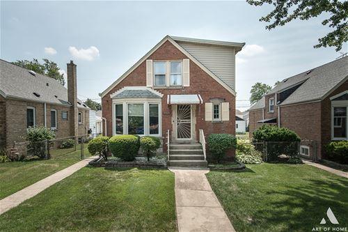 7719 W Rascher, Chicago, IL 60656 Norwood Park