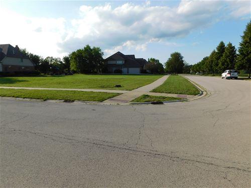 22592 Cobblestone, Frankfort, IL 60423