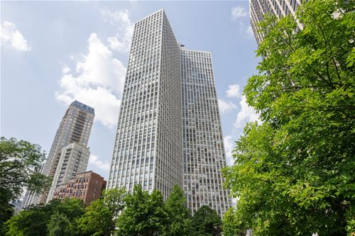 2626 N Lakeview Unit 610, Chicago, IL 60614 Lincoln Park