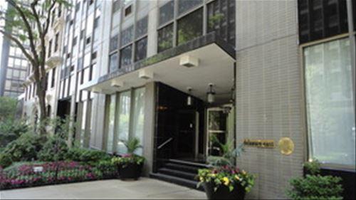 253 E Delaware Unit 14D, Chicago, IL 60611 Streeterville