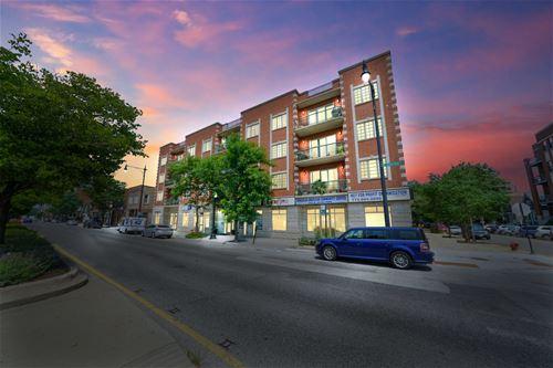 2900 W Irving Park Unit 405, Chicago, IL 60618 Irving Park