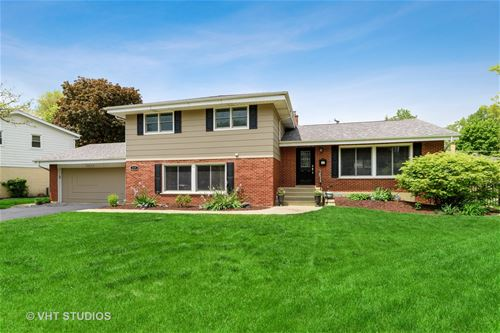 2024 E Fremont, Arlington Heights, IL 60004