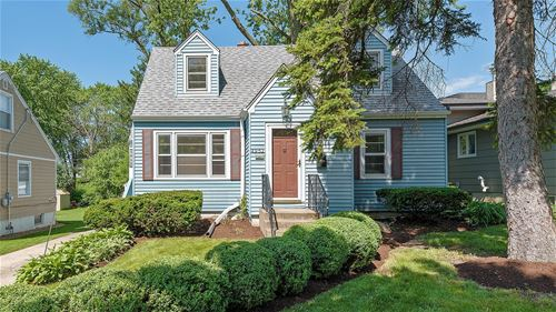 4952 Florence, Downers Grove, IL 60515
