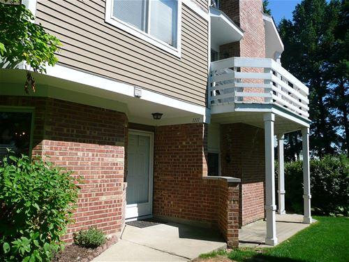 1111 Courtland, Buffalo Grove, IL 60089