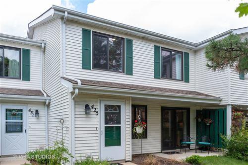 425 Harrison, Vernon Hills, IL 60061