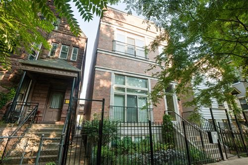 2634 N Wilton, Chicago, IL 60614