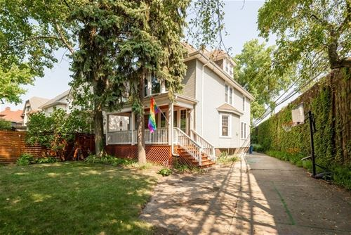 1412 W Touhy, Chicago, IL 60626 Rogers Park