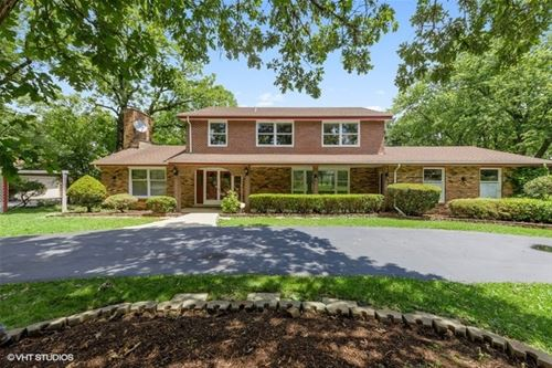 41 Bradford, Oak Brook, IL 60523