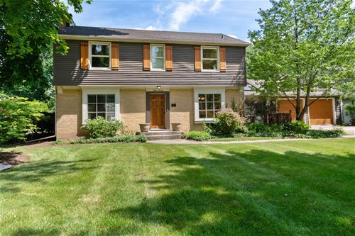 1220 Wing, St. Charles, IL 60174