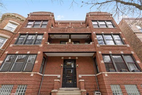 2851 N Burling Unit 2S, Chicago, IL 60657