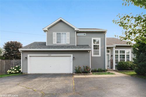 1304 Chase Pointe, Naperville, IL 60565