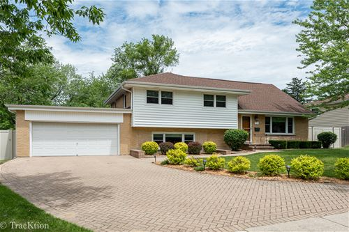 942 59th, Downers Grove, IL 60516
