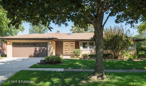 146 Michael John, Park Ridge, IL 60068